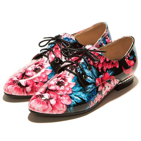 cheap flats shoes for sale fashion for new cheap flat shoes