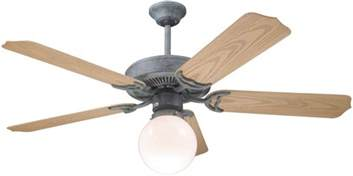 Ceiling Fans For Porches Craftmade Porch Ceiling Fan Pf52vg In Verdi Green