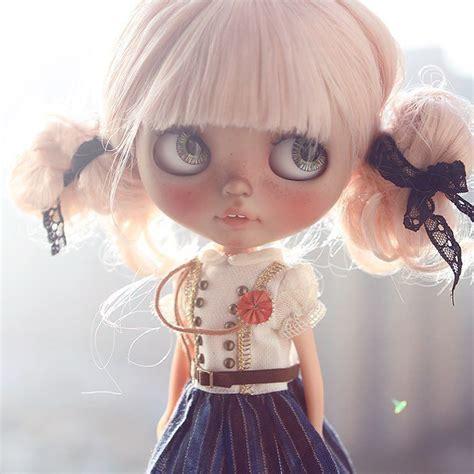 munnyworld doodle dolls ideas m 225 s de 25 ideas incre 237 bles sobre dibujos garabateados en
