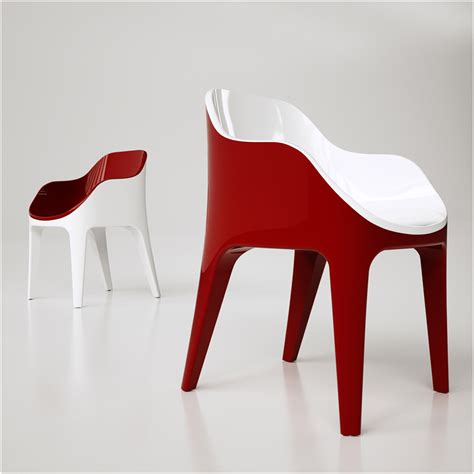 sedie made in italy sedia design in adamantx 174 pointer made in italy