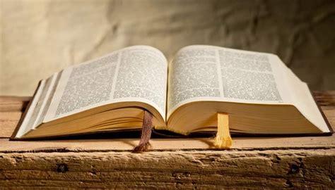 c 243 mo estudiar la biblia estudiar la biblia la biblia