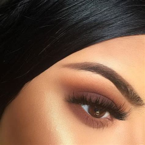 Eyeshadow And Eyeliner 25 best ideas about no eyeliner makeup on