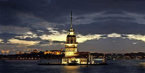 kz kulesi restaurant istanbul turkey yelpcom kiz kulesi restaurant kaftan hotel