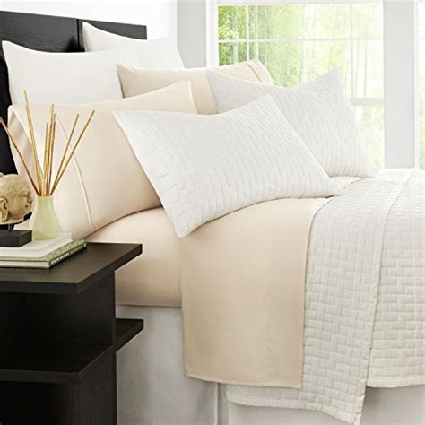 upgrade your bedding with these ultra soft bamboo sheets the zen bamboo luxury bed sheets highest quality ultra soft