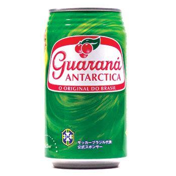 energy drink guarana aphrodisiac guarana berries the poison diaries