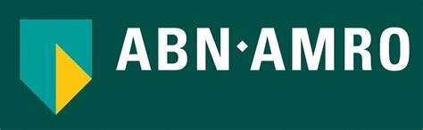 abn amro bank nl abn amro related keywords abn amro keywords