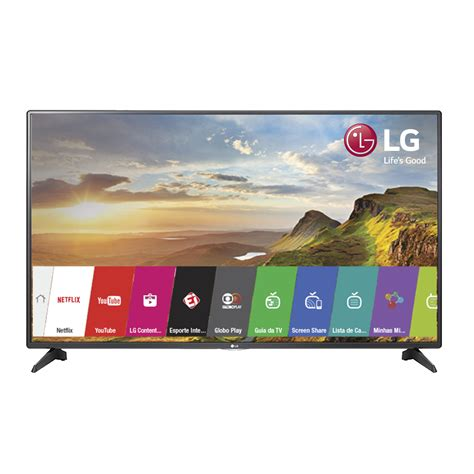 Tv Led Lg Carrefour smart tv led 55 quot lg 55lh5750 hd 2 hdmi 1 usb preta carrefour