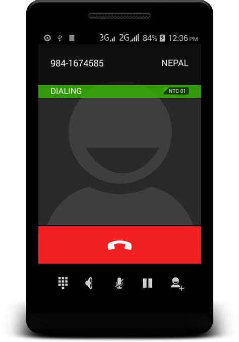 app layout change after phone call how to make a phone call in android viral android