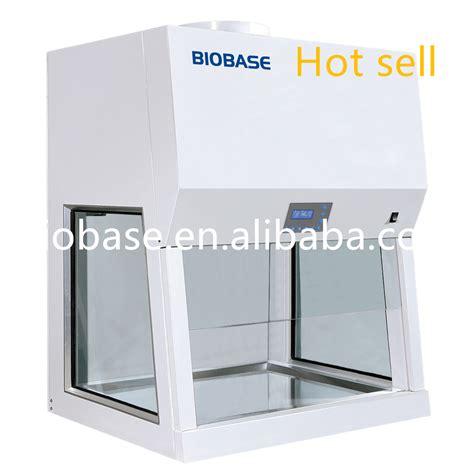 biological safety cabinet price bykg i ii class i biological safety cabinet protecting