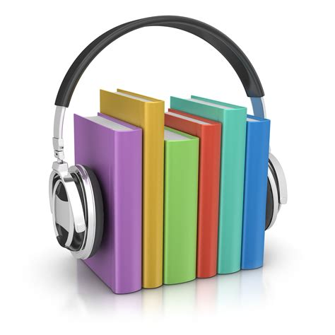 free audio books for with pictures how to create audiobooks from mp3s in itunes