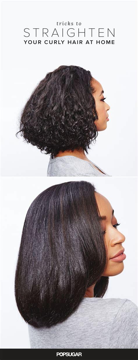 Ghd Hair Dryer Curly Hair 25 best ideas about hair straightener curls on