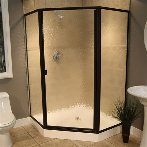 roll top bath shower screen 100 roll top bath shower screen kudos inspirational