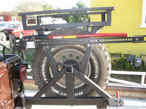 jeep swing out tire carrier jeep swing out tire carrier ih8mud forum
