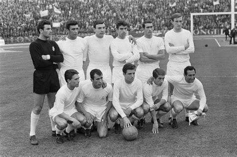 imagenes historicas real madrid hala madrid part vi coming back down to earth the