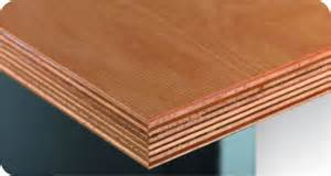 buchenholz arbeitsplatte dringenberg 600013 arbeitsplatte buche multiplex quot modell 1500 quot