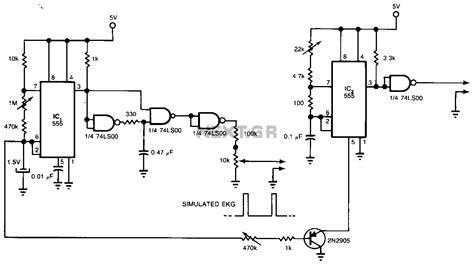 logic circuit builder logic circuit builder best free home design