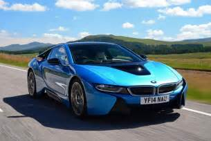 best hybrid cars in 2017 uk from cars to city