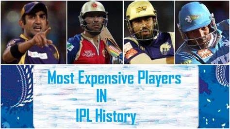 vivo ipl 2016 teams captains list updated ipl 2016 ipl sixes by player in an inining