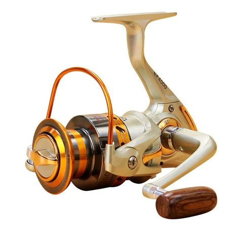 best spinning reels top 10 cheap spinning reels best fishing values