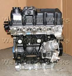 Mini Cooper Engine Manufacturer R53 Cooper S Stock Engine Way Motor Works