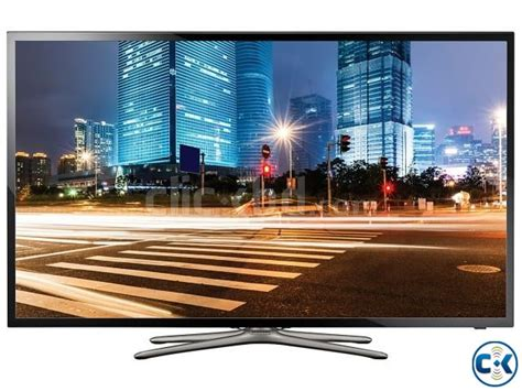 Tv Samsung Hd 48 Inch samsung 48 inch h5100 hd tv with usb playback clickbd