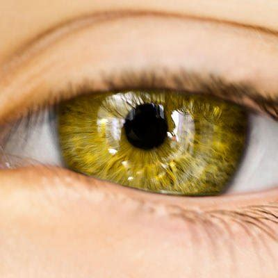 Colors That Calm You Down 7 Things Your Eye Color Says About Your Health Prevention
