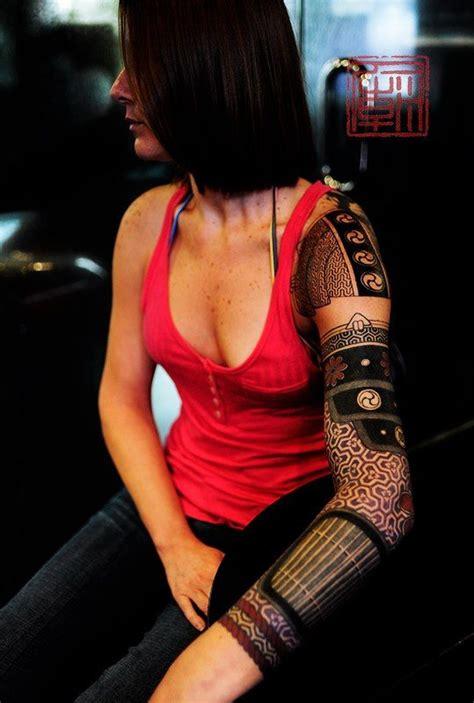 yakuza tattoo preservation 29 best images about japanese style tattoo on pinterest