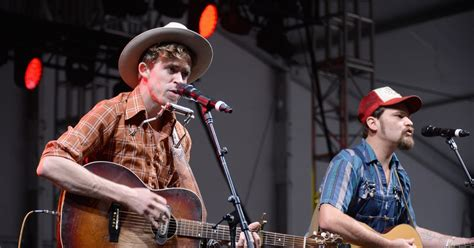 country music 2015 summer the deslondes 10 new country artists you need to know