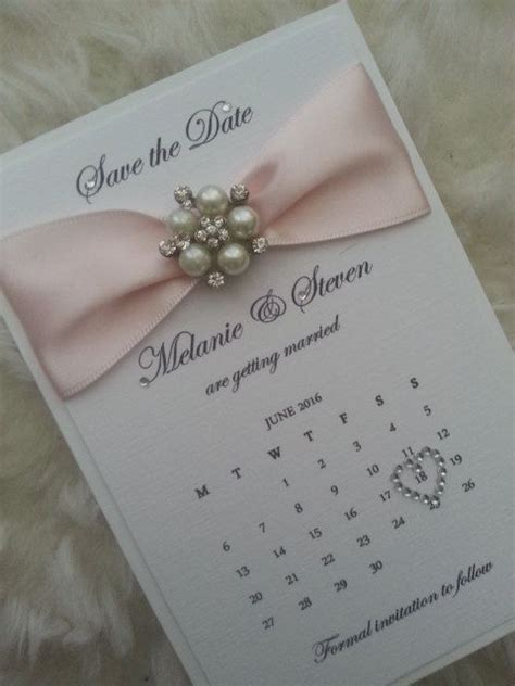 Luxury Handmade Wedding Invitations - thank you for viewing our listing read through