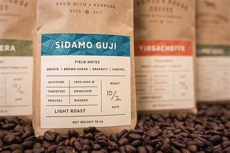 tentang roast date kapan sebaiknya kopi dikonsumsi setelah disangrai majalah otten coffee