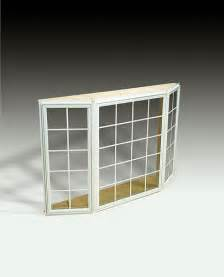 Andersen Bow Windows 400 series full frame bay windows flickr photo sharing