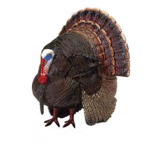 Home Interiors And Gifts Catalog hunter dan wild turkey in toys