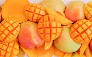 comment couper une mangue pourquoi comment les
