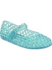 Jeally Dress Navy maxi dresses navy jelly shoes