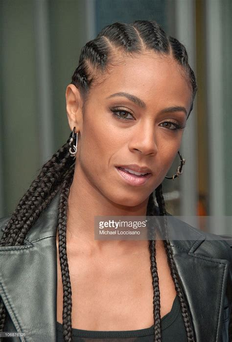 cornrow hairstyles jada pinkett smith jada pinkett smith cornrow hairstyles hair