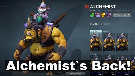 alchemist wallpaper dota 2 33 gambar alchemist dota 2 wallpaper gambar naruto
