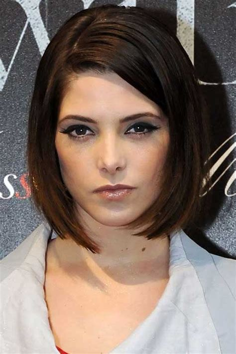 2015 speing hair cuts for round faces meer dan 1000 afbeeldingen over kapsels op pinterest
