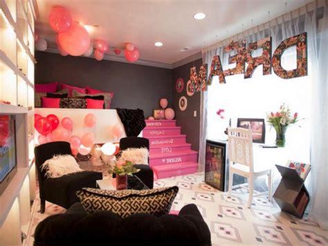 bedroom admirable bedroom ideas  teens  fresh