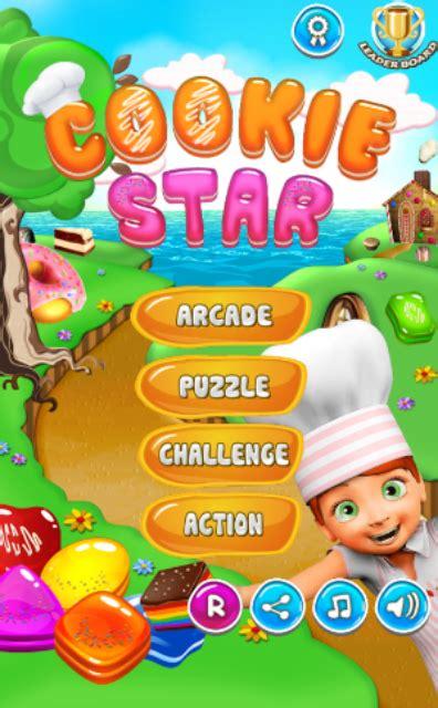 download game android mod terpopuler game android terpopuler minggu ini di play store