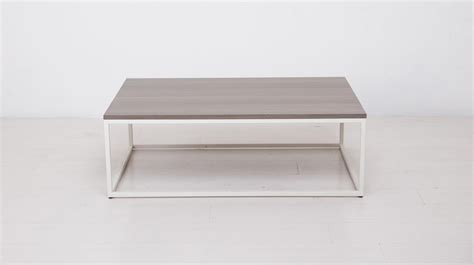 small rectangle coffee table essentials rectangular coffee table small lounge tables