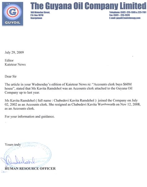 esi cancellation letter format 60m house wordsworth s are the buyers