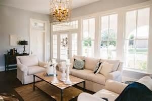 Design House Decor Nj Fixer Upper Living Room Furniture Home Vibrant