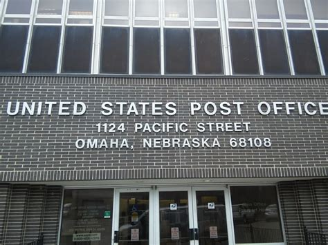 Is There A Post Office Near Me by Post Office Phone Number Near Me 28 Images Burleigh