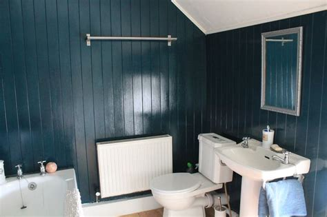 farrow and bathroom ideas bathroom wall panels painted using farrow balls hague