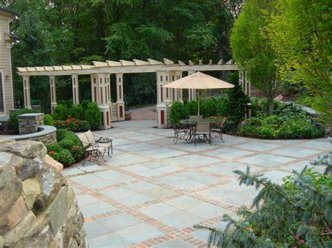 custom backyard designs custom pergolas gazebo luxury outdoor garden structures nj