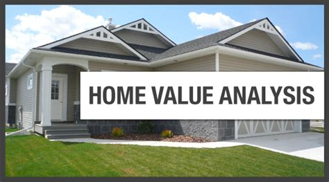 home value analysis us farm and land real estate