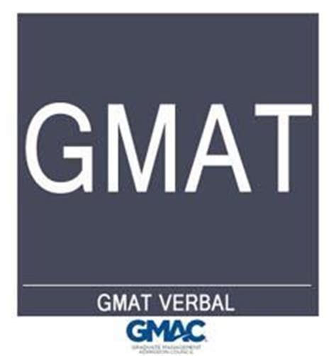 Gmat Mba Login by Gmat Tutors Live Gmat Tutors Via Skype Live