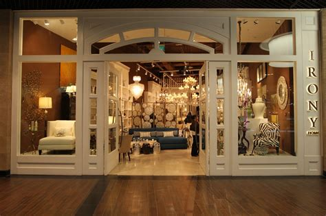 home decor calgary stores burgundy designs to launch in dubai design home