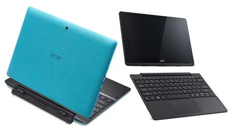 Acer Switch 10e by Das Wandelbare Acer Aspire Switch 10e