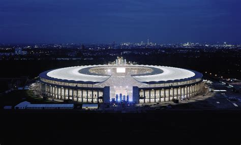 Design Home Interior Online olympic stadium berlin international association for